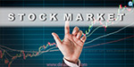 Sensex up 227 points in early trade