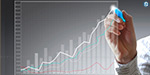 Sensex rises 27 points in early trade