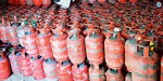Gas cylinders to cost more, price of subsidised LPG hiked by Rs 2.07