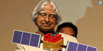 Today is the first anniversary: Abdul Kalam went unfulfilled desire