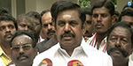 We will not allow a new dam in Cauvery: Interview with CM