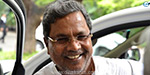 Talk Show on TV, Screenplay in the Screen: Actor Karnataka Chief Minister siddaramaiah