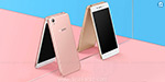 Oppo A37 smartphone With 4G Support