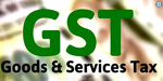 The challenge from July 1 is waiting for service sector by GST