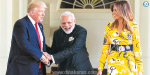 More significance for terrorist attack: Modi and Trump joint statement