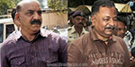 Fake encounter case: Police officers resign after retirement