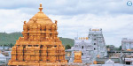 Balaji temple devotees alaimotal: Wait 12 hours and vision