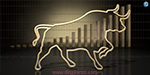 Sensex gains 121 points in early trade