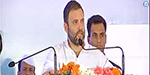 Modi's government has destroyed 10 years of work in one month: Rahul Gandhi