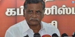 The EC acts as a serpent without teeth: Muthuarasan charge