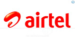 Airtel's new project to handle Geo's 1000 GB bonus data offer