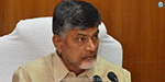 Trade, to improve the economy Visakhapatnam - Road to Chennai by road