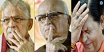 Babri case: Special CBI court asks all accused to appear before it on May 30