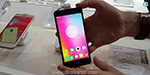 Lenovo K6 Power to be Available in India