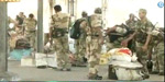 Tamil Nadu Election Security work - 30,000soldiers escort decided to involve