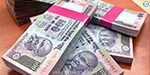 If more than Rs 50,000 from the bank account, charge resistance: Warning to reduce bank deposit