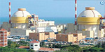 Kudankulam nuclear power sudden halt