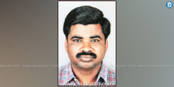 Namakkal Contracts Suicide Case: Citizen, including his wife, is being investigated by the CBI