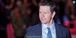The World's Highest-Paid Actors 2017: Mark Wahlberg Leads With $68 Million
