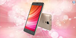 Ziox Mobiles Astra Metal 4G smartphone launched