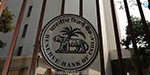Banks have been dismissed for Rs.2.2 lakh crore over the past five years: RBI data