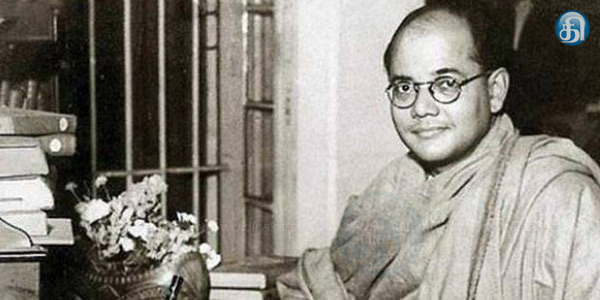 25 documents of Netaji will release on 25 says Federal Minister