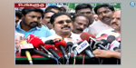 judicial inquiry into the death of Jayalalitha Nickname will be removed to sasikala : TTV Dinakaran