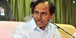 Provide additional funding for Central Government: Amit Shah's Telangana Chief Minister's challenge!