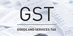 GST Council meeting failed for the 3rd time