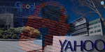 Lakhs of passwords stolen from Google and Yahoo users