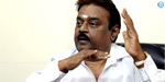 Vijayakanth's allegation that police are acting as the police chief