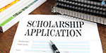 Transgenders can apply to the scholarships and scholarships