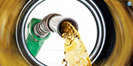 Employees with officers: Petrol and diesel Rs 6 crore per month