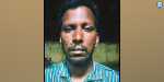 Worse because of refusing to marry The young man who threw the neck of the girl: Terror in front of people in TN