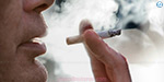 What is the public place? Let the government and smoker friends answer