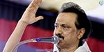 Major decline in Tamil Nadu production: MK Stalin's charge