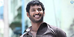 Vishal sudden meeting with TTV Dinakaran