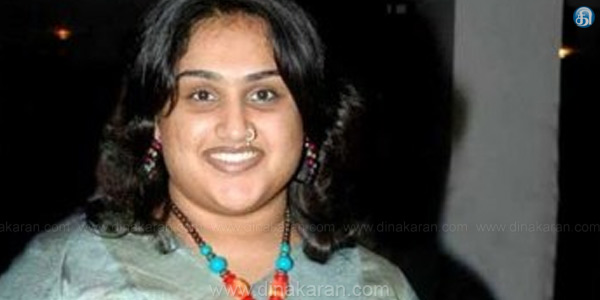 Child kidnapped : Actress Vanitha interviewed