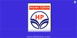 Sell shares in HPCL Union Cabinet Approval