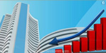 Sensex down 81 points in early trade
