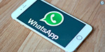 Whatsapp policy Germany's sudden ban