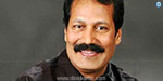 Krishna Swamy interviewed in Nellai 4 acting in the film and think of the goddess