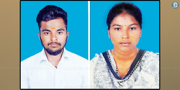 Serious student treatment for girl student suicide: cause caste problem?