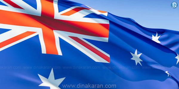 Continue the visa Citizenship law has also toughened Australia