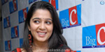 Actress Charmi filed for high-court hearing...