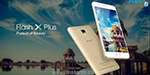 Zopo Flash X Plus With 4G VoLTE Support
