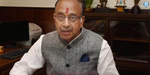 Sports Minister Vijay Goel says cricket and terror can't co-exist, spikes all talk of India-Pakistan bilateral series