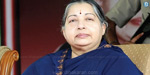 No disrespect to the inauguration of Stalin: Chief Minister Jayalalithaa Description