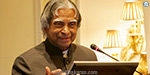 Abdul Kalam world countries fears