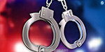 2 people were arrested in Vellore on drug deal
